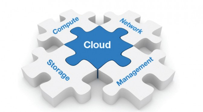 Knoxville-Business-Cloud-Service-Provider